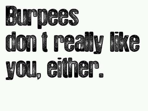 Burpees-Dont-Really-Like-You-Either2